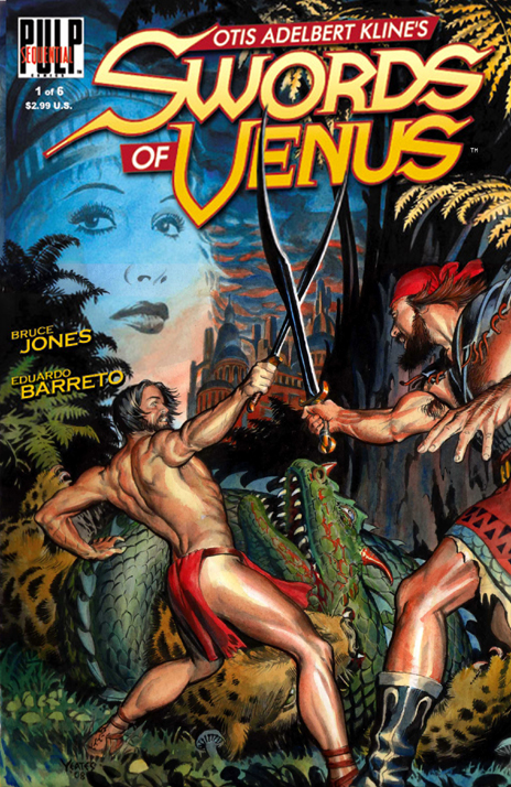 swordsofvenus1cover1