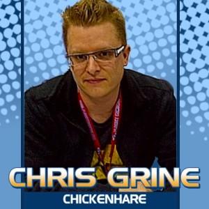 ChrisGrine_wbstpost