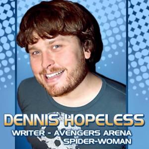DennisHopeless_wbstpost