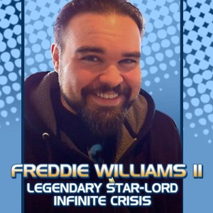 FreddieWilliams_wbstpost