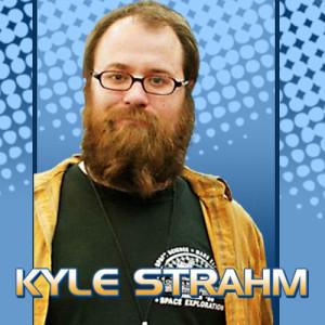 KyleStrahm_wbstpost