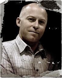Doug Klauba