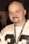 Mike Bullock