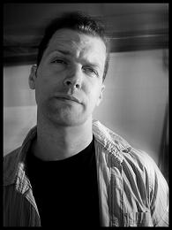 Shane White
